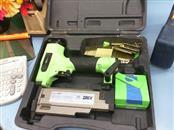 GREX Nailer/Stapler P645